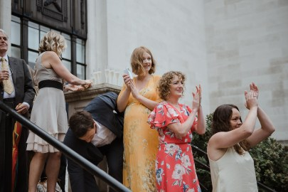 stephanie-green-wedding-photography-the-ned-islington-town-hall-the-albion-pub-london-chris-misa-721
