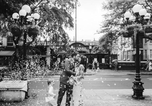stephanie-green-wedding-photography-the-ned-islington-town-hall-the-albion-pub-london-chris-misa-727