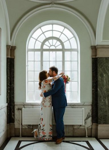 stephanie-green-wedding-photography-the-ned-islington-town-hall-the-albion-pub-london-chris-misa-803