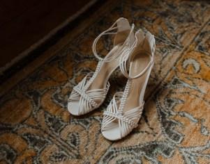 stephanie-green-wedding-photography-the-ned-islington-town-hall-the-albion-pub-london-chris-misa-83