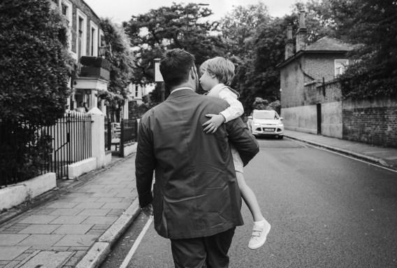 stephanie-green-wedding-photography-the-ned-islington-town-hall-the-albion-pub-london-chris-misa-929