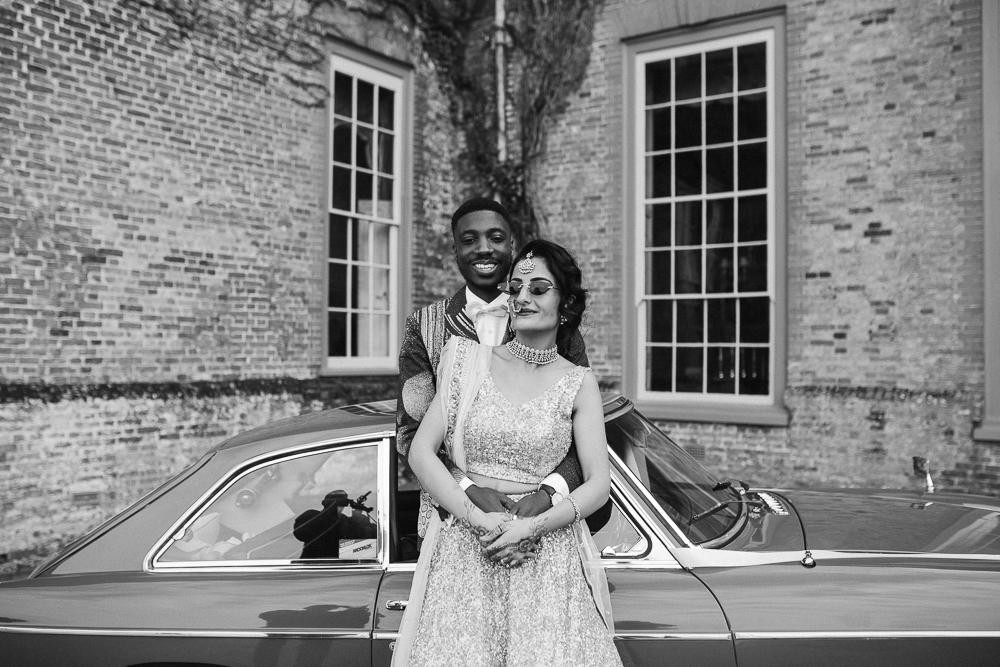 stephanie-green-wedding-photography-london-suffolk-glemham-hall-aldeburgh-blasian-1212