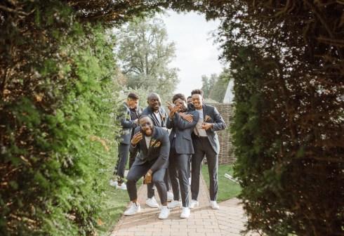 stephanie-green-wedding-photography-london-suffolk-glemham-hall-aldeburgh-blasian-1237