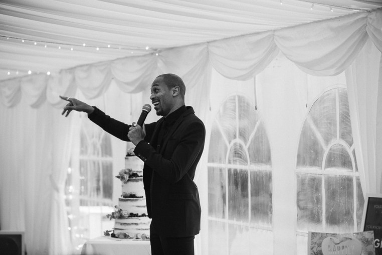 stephanie-green-wedding-photography-london-suffolk-glemham-hall-aldeburgh-blasian-1530