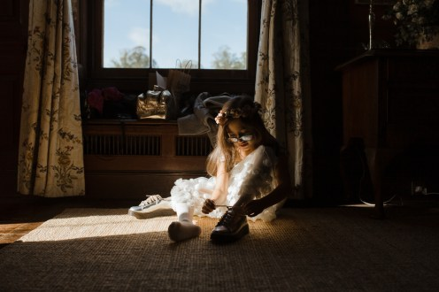 stephanie-green-wedding-photography-london-suffolk-glemham-hall-aldeburgh-blasian-388
