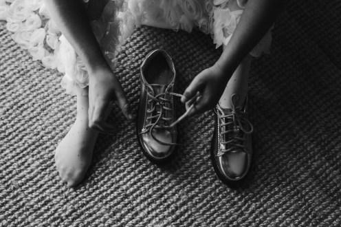 stephanie-green-wedding-photography-london-suffolk-glemham-hall-aldeburgh-blasian-393