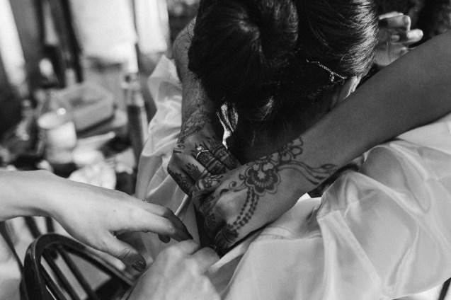 stephanie-green-wedding-photography-london-suffolk-glemham-hall-aldeburgh-blasian-439