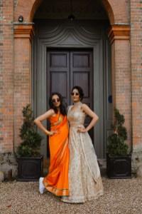 stephanie-green-wedding-photography-london-suffolk-glemham-hall-aldeburgh-blasian-558