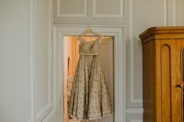 stephanie-green-wedding-photography-london-suffolk-glemham-hall-aldeburgh-blasian-7