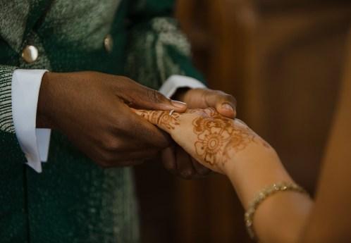 stephanie-green-wedding-photography-london-suffolk-glemham-hall-aldeburgh-blasian-923
