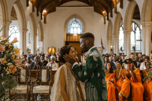 stephanie-green-wedding-photography-london-suffolk-glemham-hall-aldeburgh-blasian-949