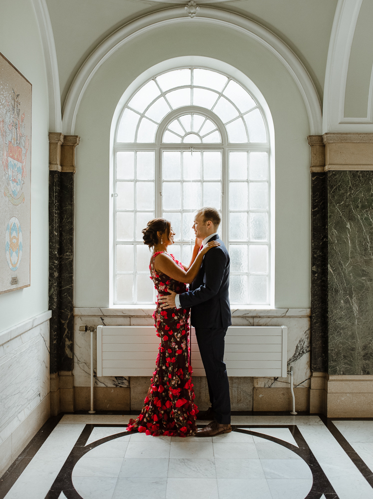 stephanie-green-london-wedding-photographer-islington-couples-photography-engagement-session-hoxley-and-porter-compton-terrace-11