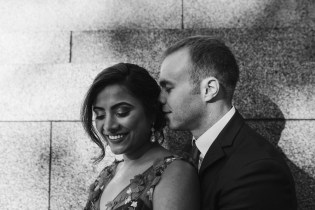 stephanie-green-london-wedding-photographer-islington-couples-photography-engagement-session-hoxley-and-porter-compton-terrace-32
