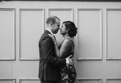 stephanie-green-london-wedding-photographer-islington-couples-photography-engagement-session-hoxley-and-porter-compton-terrace-44