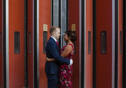 stephanie-green-london-wedding-photographer-islington-couples-photography-engagement-session-hoxley-and-porter-compton-terrace-59