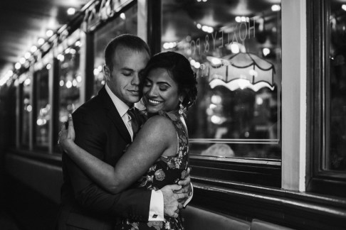 stephanie-green-london-wedding-photographer-islington-couples-photography-engagement-session-hoxley-and-porter-compton-terrace-66