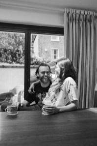 stephanie-green-weddings-modern-family-portrait-pet-family-dog-sphynx-cat-contemporary-london-uk-46