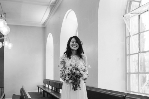 stephanie-green-weddings-all-souls-church-langham-place-depot-n7-london-kings-cross-ceremony-reception-venue-132