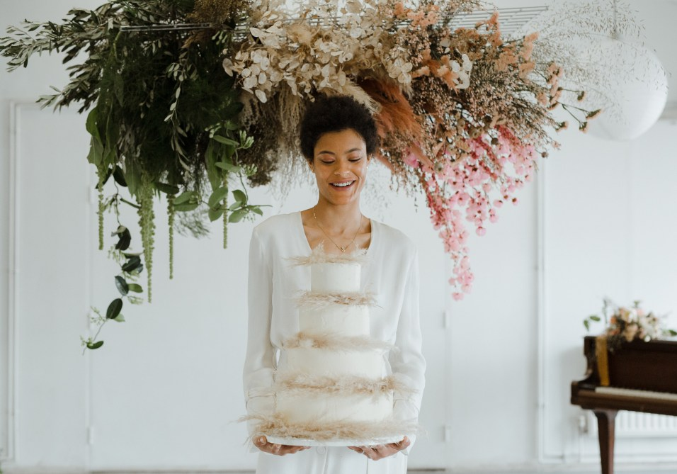 stephanie-green-weddings-sustainable-ethical-luxury-eco-styled-shoot-2021-2022-wedding-trends-inspiration-117