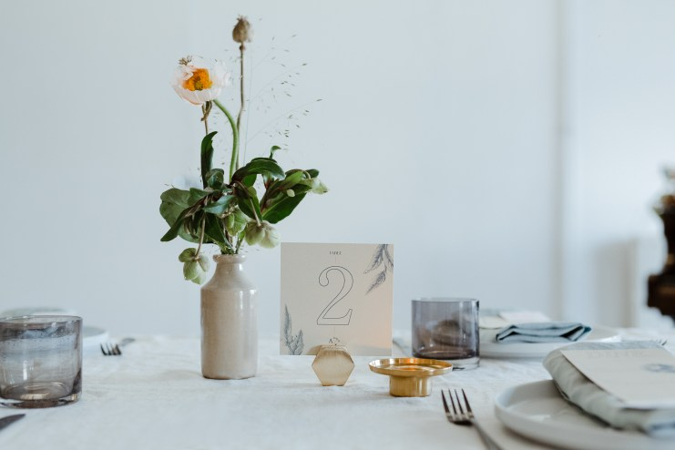 stephanie-green-weddings-sustainable-ethical-luxury-eco-styled-shoot-2021-2022-wedding-trends-inspiration-53