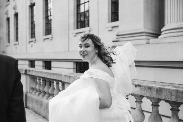 stephanie-green-weddings-marylebone-town-hall-st-pauls-cathedral-stationers-hall-dog-emma-adam-hati-buttercup-bus-vw-camper-95