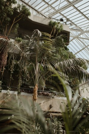 stephanie-green-weddings-barbican-conservatory-wedding-london-architecture-lover-170