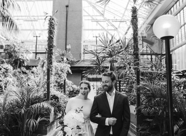 stephanie-green-weddings-barbican-conservatory-wedding-london-architecture-lover-205