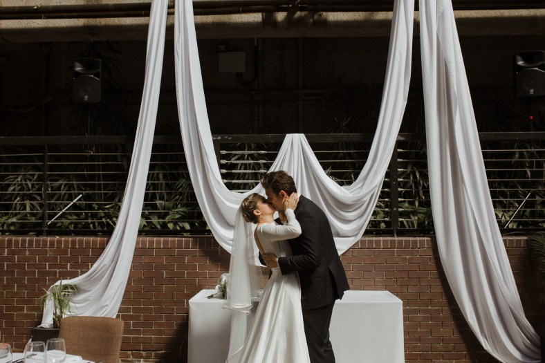 stephanie-green-weddings-barbican-conservatory-wedding-london-architecture-lover-250
