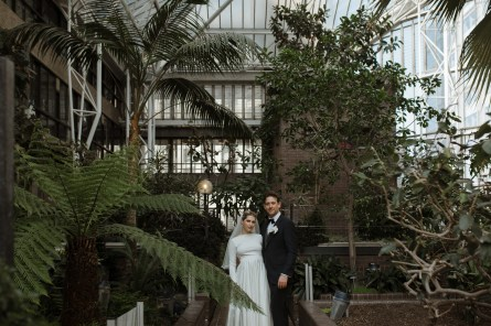 stephanie-green-weddings-barbican-conservatory-wedding-london-architecture-lover-295