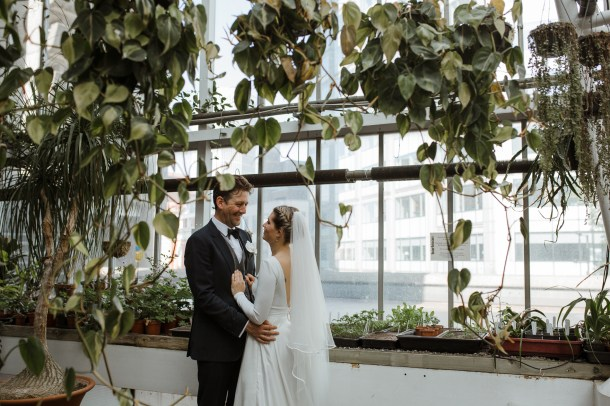 stephanie-green-weddings-barbican-conservatory-wedding-london-architecture-lover-310