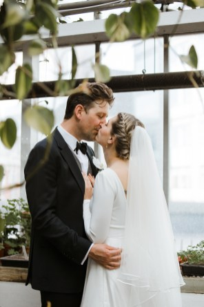 stephanie-green-weddings-barbican-conservatory-wedding-london-architecture-lover-311
