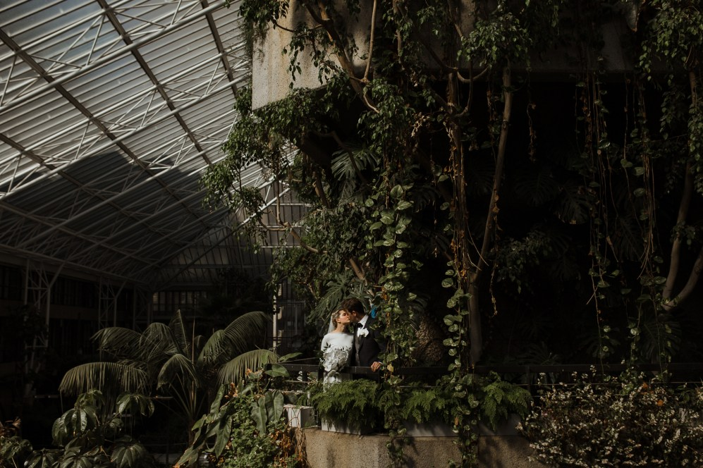 stephanie-green-weddings-barbican-conservatory-wedding-london-architecture-lover-335