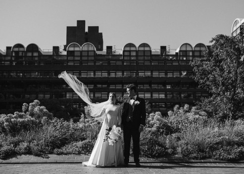 stephanie-green-weddings-barbican-conservatory-wedding-london-architecture-lover-375