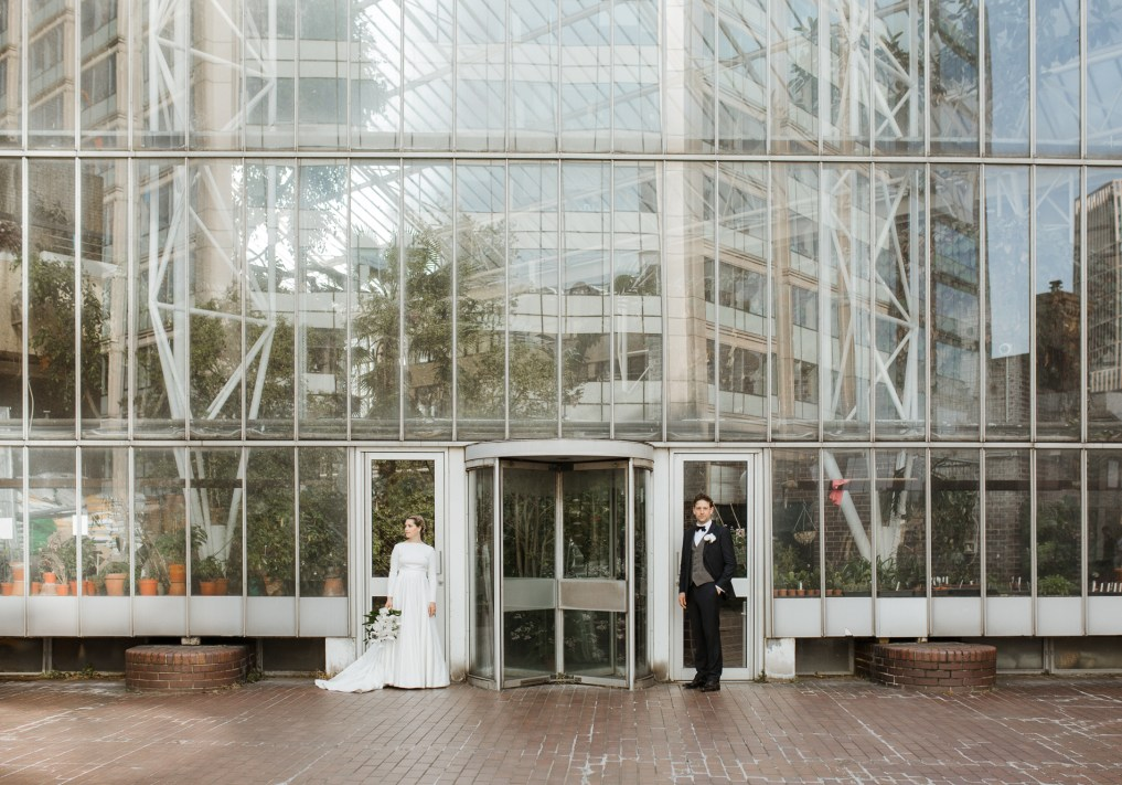 stephanie-green-weddings-barbican-conservatory-wedding-london-architecture-lover-389