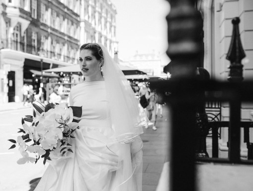 stephanie-green-weddings-barbican-conservatory-wedding-london-architecture-lover-91