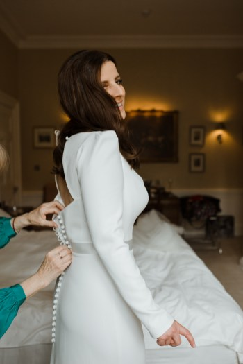stephanie-green-weddings-connaught-hotel-town-hall-7-seven-saints-notting-hill-london-228