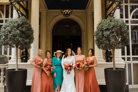stephanie-green-weddings-connaught-hotel-town-hall-7-seven-saints-notting-hill-london-312