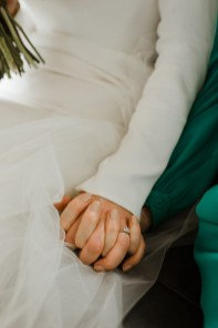 stephanie-green-weddings-connaught-hotel-town-hall-7-seven-saints-notting-hill-london-332