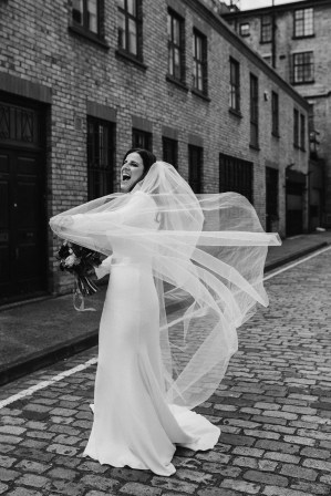 stephanie-green-weddings-connaught-hotel-town-hall-7-seven-saints-notting-hill-london-349