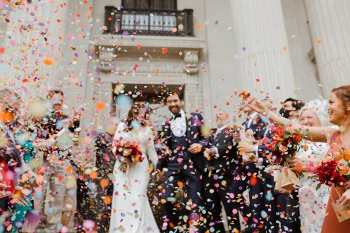 stephanie-green-weddings-connaught-hotel-town-hall-7-seven-saints-notting-hill-london-557