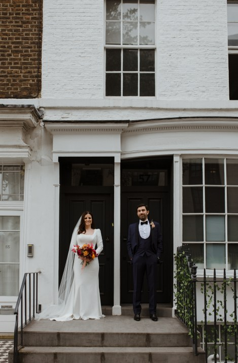 stephanie-green-weddings-connaught-hotel-town-hall-7-seven-saints-notting-hill-london-749