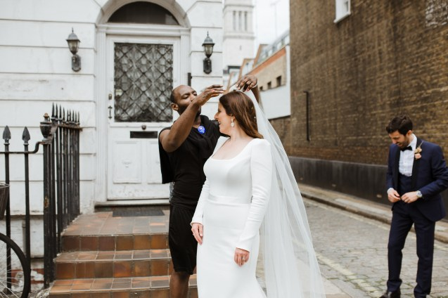 stephanie-green-weddings-connaught-hotel-town-hall-7-seven-saints-notting-hill-london-825