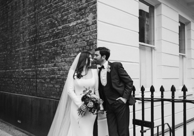 stephanie-green-weddings-connaught-hotel-town-hall-7-seven-saints-notting-hill-london-835
