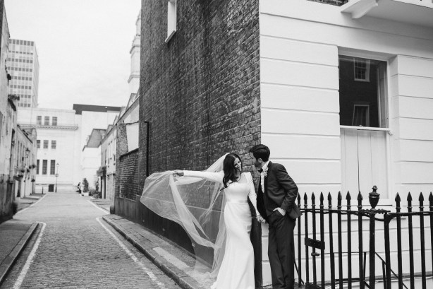 stephanie-green-weddings-connaught-hotel-town-hall-7-seven-saints-notting-hill-london-851