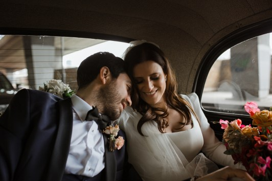 stephanie-green-weddings-connaught-hotel-town-hall-7-seven-saints-notting-hill-london-876