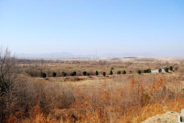 kijong-dong_propagandadorf