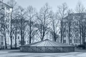 hohenzollernplatz_web