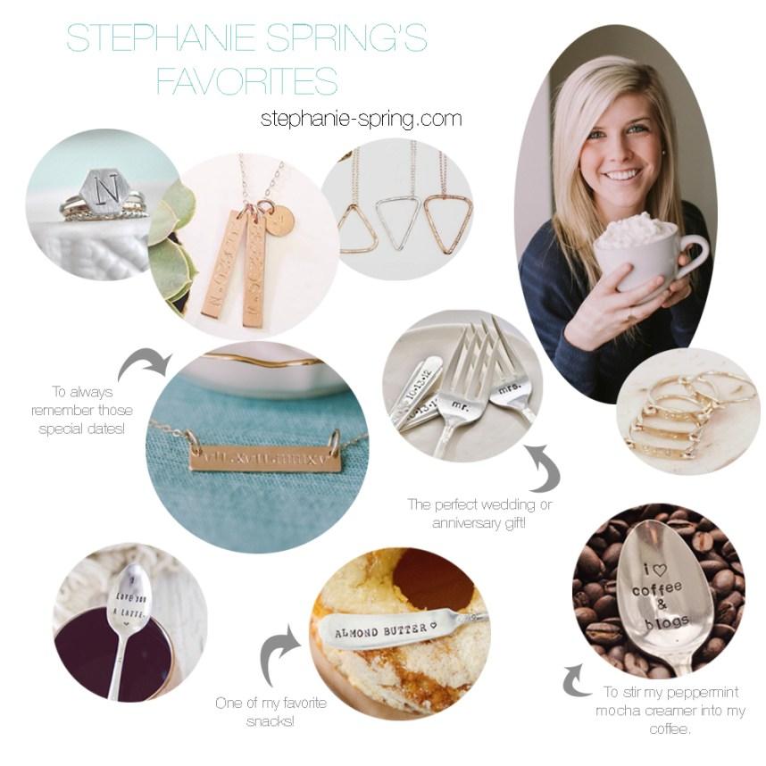 Jessica N Designs stephanie-spring.com