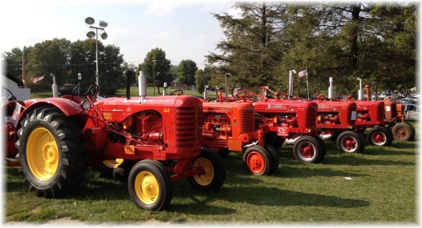 solanco_fair_tractors_09-19-14