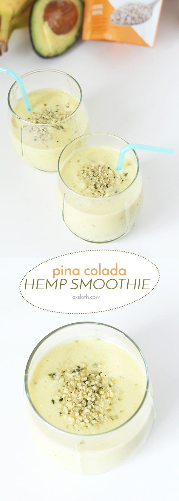 pina-collada-hemp-smoothie